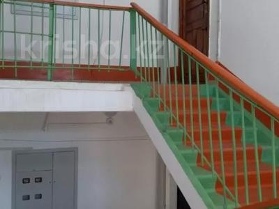 3-комнатная квартира, 67 м², 5/5 этаж, Гани Муратбаев 39 за 8 млн 〒 в