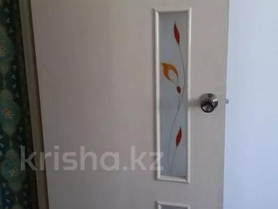 3-комнатная квартира, 67 м², 5/5 этаж, Гани Муратбаев 39 за 8 млн 〒 в  — фото 2