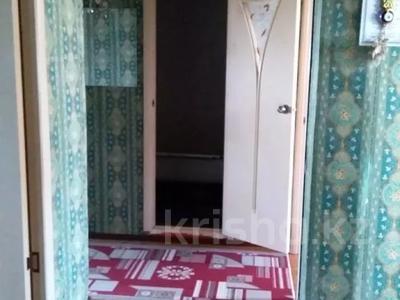 3-комнатная квартира, 67 м², 5/5 этаж, Гани Муратбаев 39 за 8 млн 〒 в  — фото 3