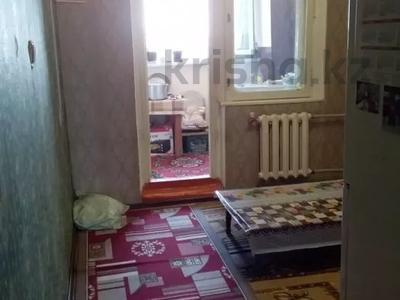 3-комнатная квартира, 67 м², 5/5 этаж, Гани Муратбаев 39 за 8 млн 〒 в  — фото 4