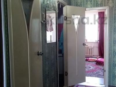 3-комнатная квартира, 67 м², 5/5 этаж, Гани Муратбаев 39 за 8 млн 〒 в  — фото 5