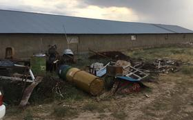 Кошару(кора) за 25 млн 〒 в Шымкенте