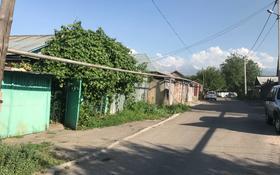 4-комнатный дом, 56.3 м², 8.25 сот., Учительская 36 — Шакшак Жанибека за 25 млн 〒 в Алматы, Медеуский р-н