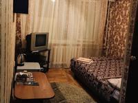 1-комнатная квартира, 20 м², 1/1 этаж посуточно