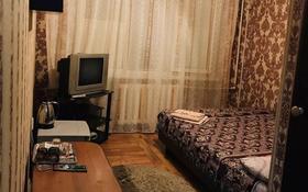 1-комнатная квартира, 20 м², 1/1 этаж посуточно, 4 Мкр 27а за 4 500 〒 в Капчагае