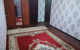 2-комнатная квартира, 48 м², 1/5 этаж, 6-й микрорайон 35 дом за 6.5 млн 〒 в Темиртау