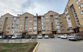 3-комнатная квартира, 75 м², 4/5 этаж, Батыс 2 9/4 корпус 1 9/4 за 20 млн 〒 в Актобе, мкр. Батыс-2