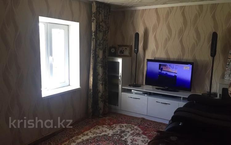 5-комнатный дом, 68.6 м², 11 сот., Усть-Каменогорск за 4.4 млн 〒