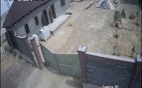 1-комнатный дом, 56 м², 8.6 сот., мкр Самал 44 — ул. 26 за 20 млн 〒 в Атырау, мкр Самал