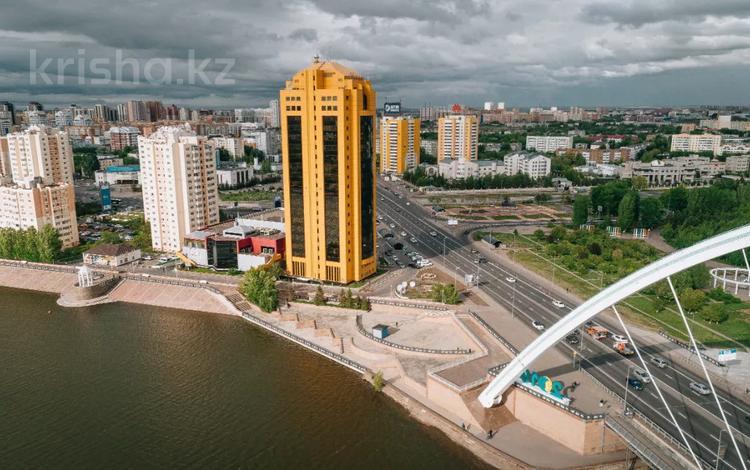 Бутик площадью 23 м², Самал 11 за 9 000 〒 в Нур-Султане (Астана), Сарыарка р-н