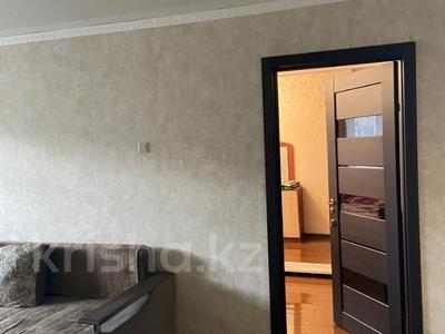 4-комнатная квартира, 80 м², 5/5 этаж, мкр Мамыр-1, Шаляпина — Бауыржана Момышулы за 35 млн 〒 в Алматы, Ауэзовский р-н