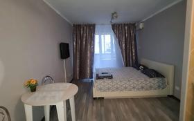 1-комнатная квартира, 36 м², 1/9 этаж по часам, Майлина за 1 000 〒 в Нур-Султане (Астане), Алматы р-н