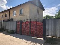 5-комнатный дом, 107.7 м², 3.61 сот., Стрельникова 5 за ~ 11 млн 〒 в Талгаре