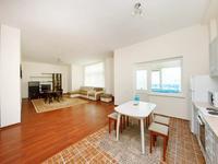 3-комнатная квартира, 120 м², 15 этаж посуточно