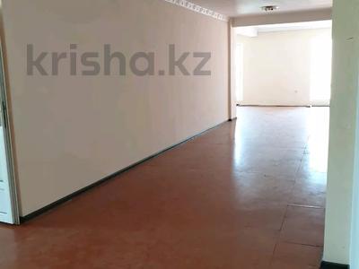 Здание, площадью 500 м², Барибаева 8 за 132 млн 〒 в Каскелене — фото 2