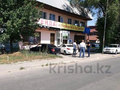 Здание, площадью 500 м², Барибаева 8 за 132 млн 〒 в Каскелене — фото 3