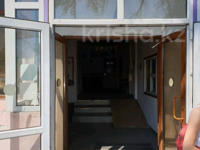 Здание, площадью 500 м², Барибаева 8 за 132 млн 〒 в Каскелене — фото 8
