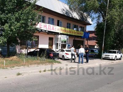 Здание, площадью 500 м², Барибаева 8 за 132 млн 〒 в Каскелене — фото 12