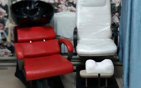парикмахерская салон за 500 000 〒 в Актау, 28-й мкр