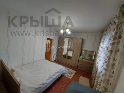 4-комнатный дом помесячно, 180 м², 5 сот., мкр Шугыла, Мкр Шугыла за 250 000 〒 в Алматы, Наурызбайский р-н — фото 2