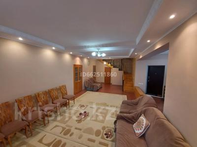 4-комнатный дом помесячно, 180 м², 5 сот., мкр Шугыла, Мкр Шугыла за 250 000 〒 в Алматы, Наурызбайский р-н — фото 11