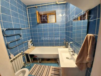 4-комнатный дом помесячно, 180 м², 5 сот., мкр Шугыла, Мкр Шугыла за 250 000 〒 в Алматы, Наурызбайский р-н — фото 14