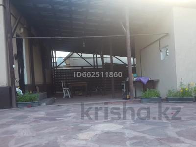 4-комнатный дом помесячно, 180 м², 5 сот., мкр Шугыла, Мкр Шугыла за 250 000 〒 в Алматы, Наурызбайский р-н — фото 15