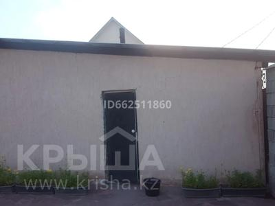 4-комнатный дом помесячно, 180 м², 5 сот., мкр Шугыла, Мкр Шугыла за 250 000 〒 в Алматы, Наурызбайский р-н — фото 16