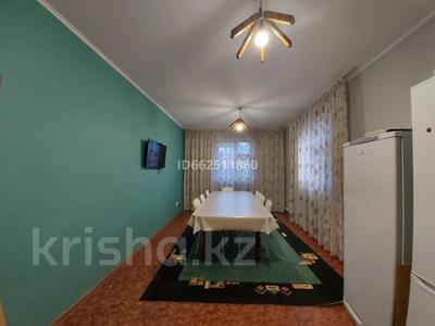 4-комнатный дом помесячно, 180 м², 5 сот., мкр Шугыла, Мкр Шугыла за 250 000 〒 в Алматы, Наурызбайский р-н — фото 4