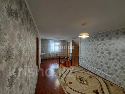4-комнатный дом помесячно, 180 м², 5 сот., мкр Шугыла, Мкр Шугыла за 250 000 〒 в Алматы, Наурызбайский р-н — фото 5
