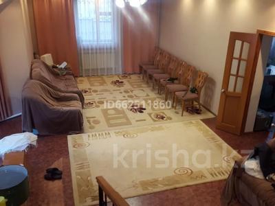 4-комнатный дом помесячно, 180 м², 5 сот., мкр Шугыла, Мкр Шугыла за 250 000 〒 в Алматы, Наурызбайский р-н — фото 6