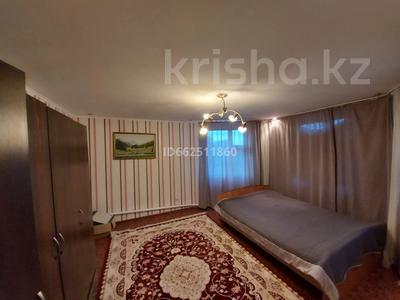 4-комнатный дом помесячно, 180 м², 5 сот., мкр Шугыла, Мкр Шугыла за 250 000 〒 в Алматы, Наурызбайский р-н — фото 8