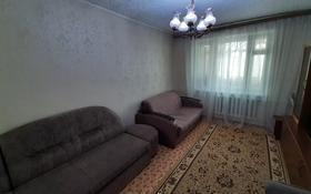 1-комнатная квартира, 38.7 м², 5/5 этаж, Мкр.Жастар за 11 млн 〒 в Талдыкоргане