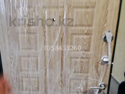 1-комнатная квартира, 40 м², 7/7 этаж, Ахмета Байтурсынова 37 — А98 за 11 млн 〒 в Нур-Султане (Астана), Алматы р-н — фото 4