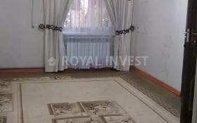 3-комнатная квартира, 72 м², 1/2 этаж, Торекулова 4 — Кунаева за 18 млн 〒 в Шымкенте, Аль-Фарабийский р-н