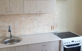 2-комнатная квартира, 58 м², 8/10 этаж помесячно, Камзина 106 — Толстого за 105 000 〒 в Павлодаре