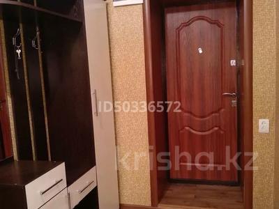 3-комнатная квартира, 59 м², 1/4 этаж, 6-й мкр 16 за 12.5 млн 〒 в Актау, 6-й мкр