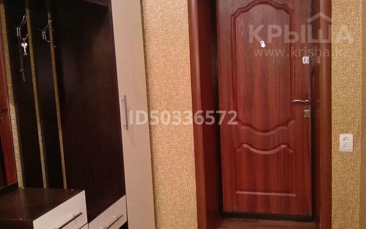 3-комнатная квартира, 58 м², 1/4 этаж, 6-й мкр 16 за 12 млн 〒 в Актау, 6-й мкр