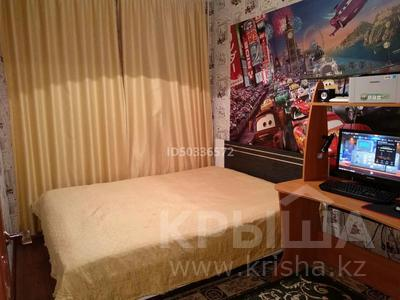 3-комнатная квартира, 59 м², 1/4 этаж, 6-й мкр 16 за 12.5 млн 〒 в Актау, 6-й мкр — фото 5