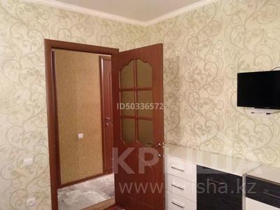 3-комнатная квартира, 59 м², 1/4 этаж, 6-й мкр 16 за 12.5 млн 〒 в Актау, 6-й мкр — фото 6