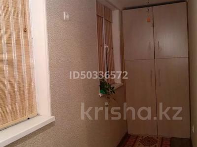 3-комнатная квартира, 59 м², 1/4 этаж, 6-й мкр 16 за 12.5 млн 〒 в Актау, 6-й мкр — фото 11