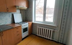 1-комнатная квартира, 32 м², 2/5 этаж, улица Габита Мусрепова 7 за ~ 10 млн 〒 в Петропавловске