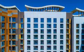2-комнатная квартира, 60.23 м², 12/12 этаж, Каиыма Мухамедханова 4а за ~ 23.7 млн 〒 в Нур-Султане (Астана), Есиль р-н