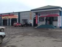 Автокомплекс за 55 млн 〒 в Караганде, Октябрьский р-н