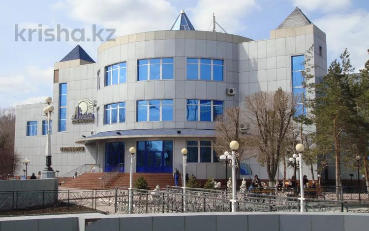 Ресторанный комплекс за 4.5 млн 〒 в Караганде, Казыбек би р-н