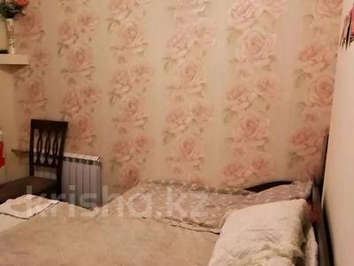 2-комнатная квартира, 47 м², 1/5 этаж, Переулок Достоевского 5 за 12.5 млн 〒 в Таразе