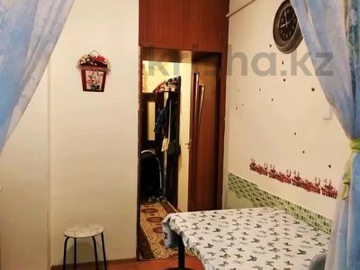 2-комнатная квартира, 47 м², 1/5 этаж, Переулок Достоевского 5 за 12.5 млн 〒 в Таразе — фото 11