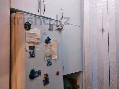 2-комнатная квартира, 47 м², 1/5 этаж, Переулок Достоевского 5 за 12.5 млн 〒 в Таразе — фото 12