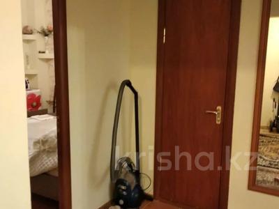 2-комнатная квартира, 47 м², 1/5 этаж, Переулок Достоевского 5 за 12.5 млн 〒 в Таразе — фото 17