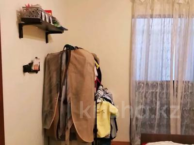 2-комнатная квартира, 47 м², 1/5 этаж, Переулок Достоевского 5 за 12.5 млн 〒 в Таразе — фото 2
